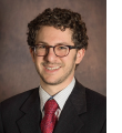 Josh Levenson, MD